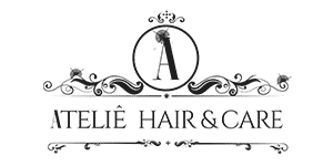 Ateliê Hair & Care - Cliente 5G